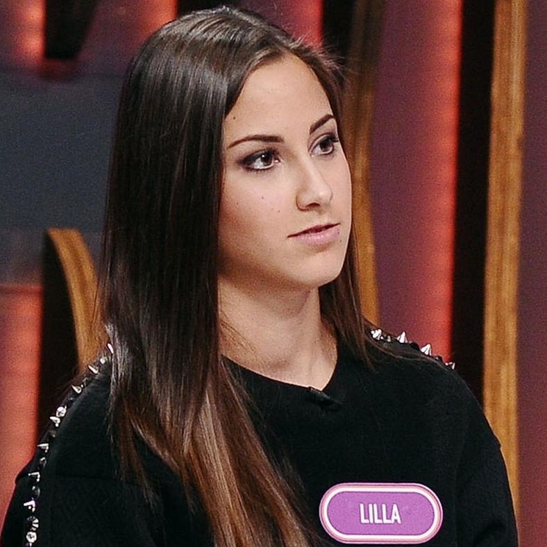 A lé meg a Lola – Wikipédia