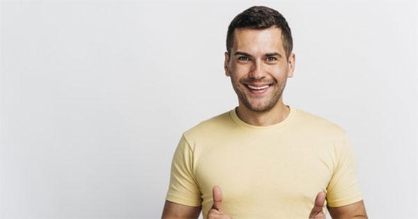 minimális péniszméret a fogantatáshoz