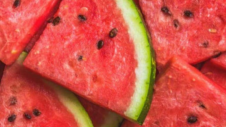 Na, vajon melyik gyümölcs növeli a pénisz méretét és erekcióját?