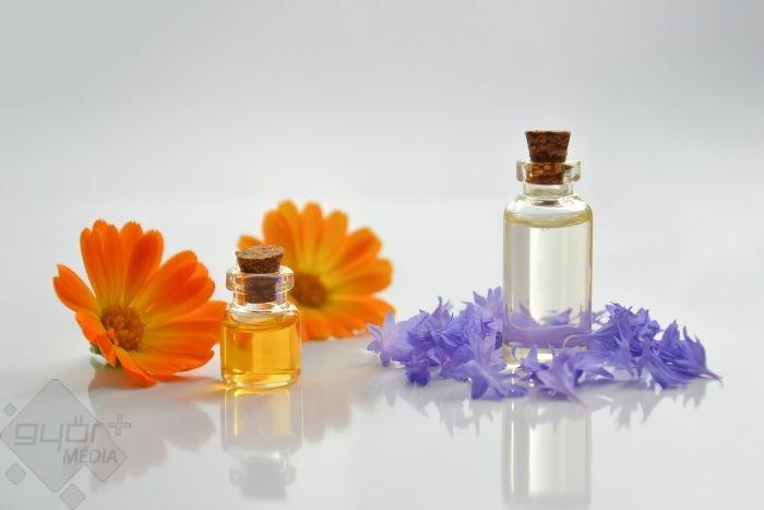Mivel kenhetem a száraz bőrt a péniszemen? - Bőrbetegségek