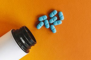 Potencianövelés gyógyszerek nélkül, gyógynövényekkel – lehetséges? - Netamin Webshop