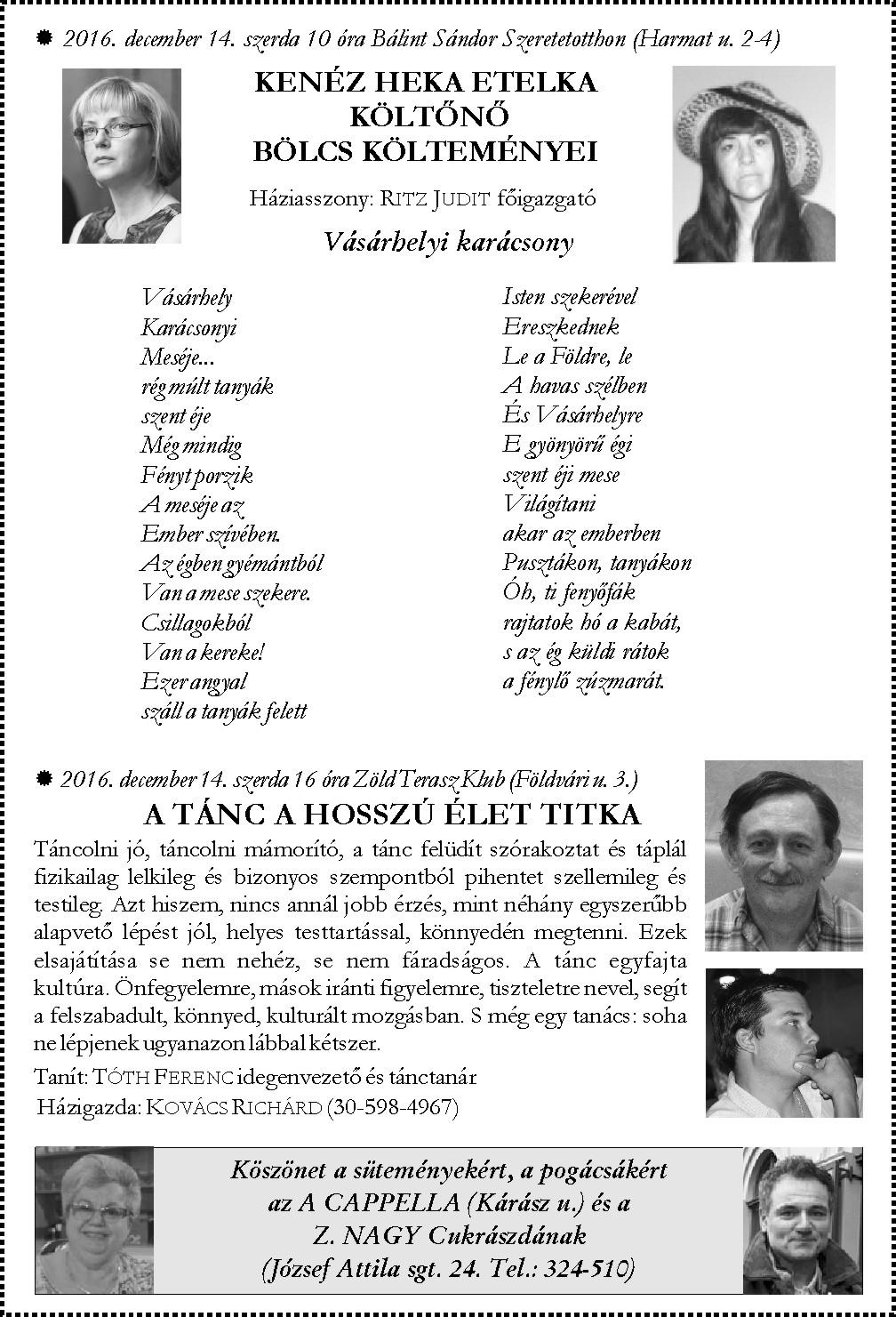 Losonczy Anna: Az emberá sámán rendszer