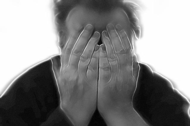 melyik orvosnak merevedési problémája van fokozott erekció meghosszabbítása a nemi érintkezés során