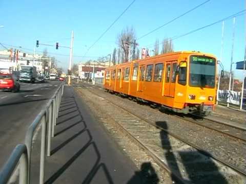 Pufók metró videó