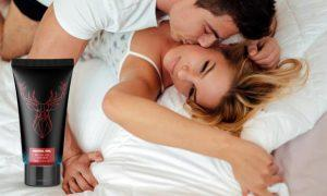 erekcióval gyenge merevedés és alkoholizmus