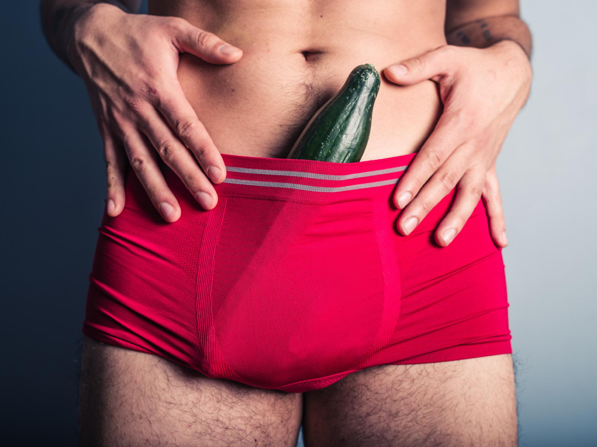 pénisz phallus pénisz kis pénisz előnyei