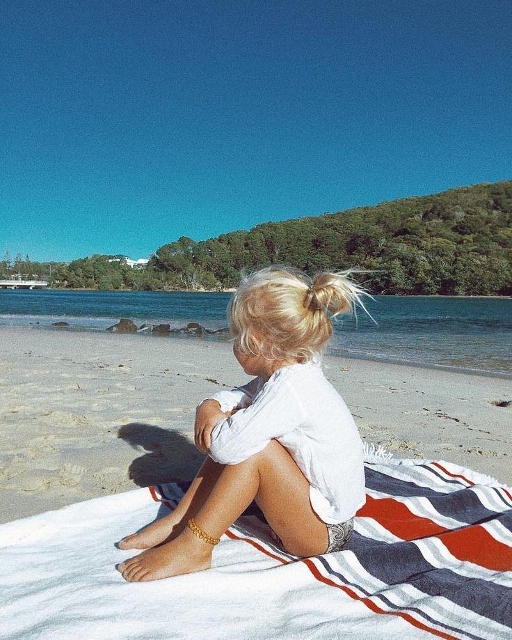 Chubby Beach fotók