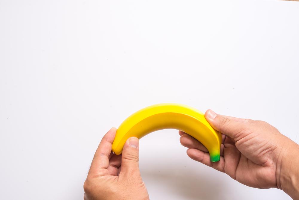 peyronie erekciója ha a pénisz puha erekcióval