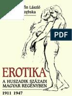 Fejletlen pénisz - Tudástár