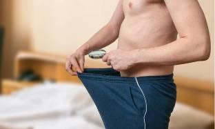 pénisz mérete 20-nál a pénisz megnagyobbodása porszívóval