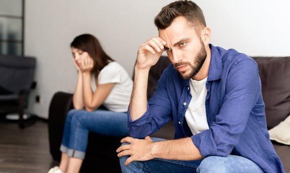 férfi merevedés lányoknak óránkénti erekció