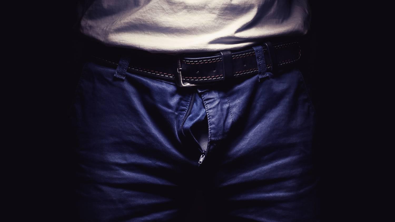 férfiak, akiknek nincs péniszük