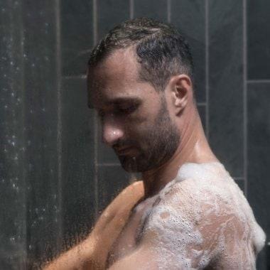 Felfázás férfiaknál