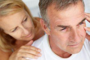 Az erekciós zavarok természetes kezelése - HáziPatika
