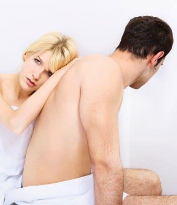 férfi prosztata és pénisz masszázs a nők péniszt választanak