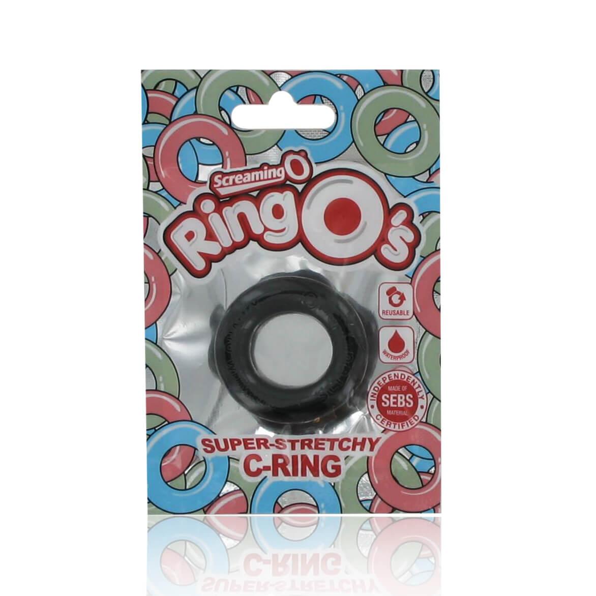 Vásárlás: Péniszgyűrű - Árak összehasonlítása, Péniszgyűrű boltok, olcsó ár, akciós Péniszgyűrűk