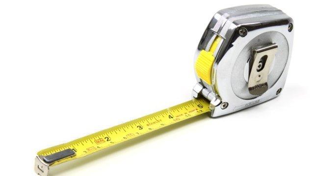 hány centiméter legyen a pénisz