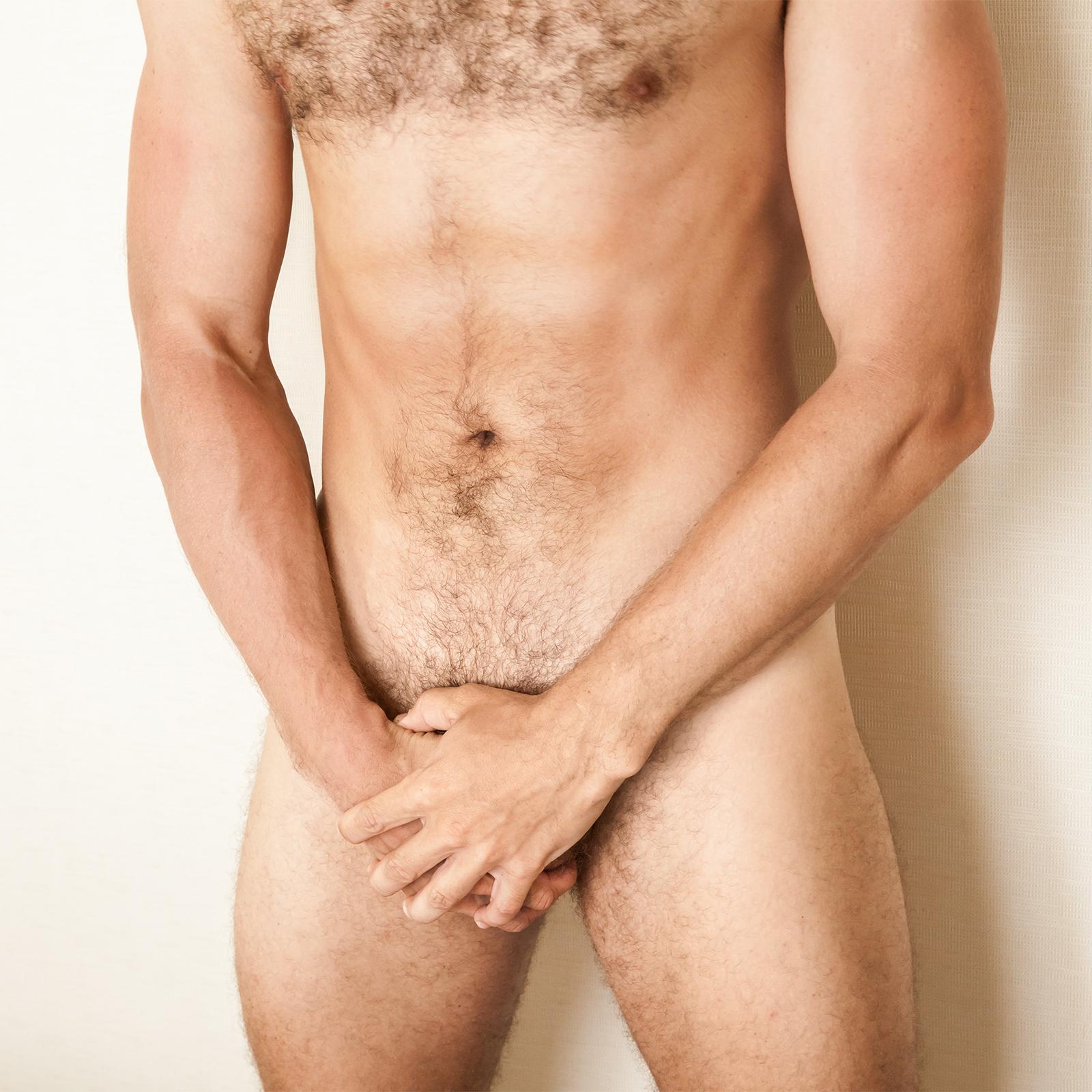intim masszázs a péniszen egy férfinak sokáig nincs merevedése