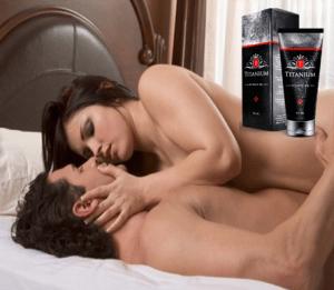 kis pénisz vélemények lányok rossz erekció férfiaknál