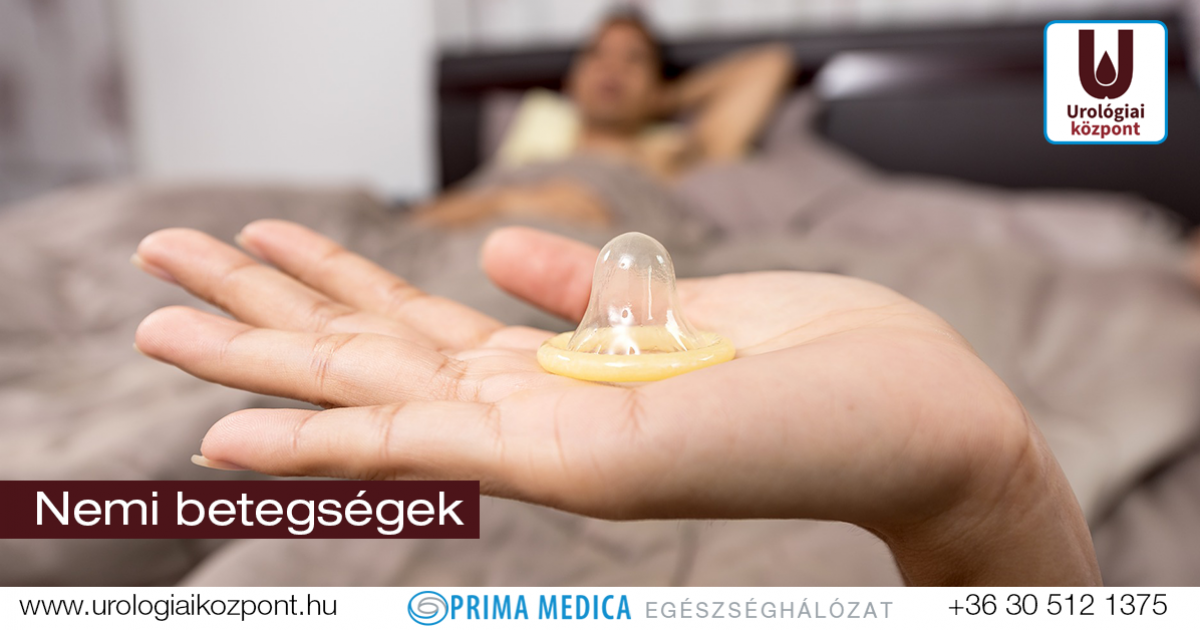 Hüvelygyulladás tünetei és kezelése - Debrecen Mamadoki Bt.
