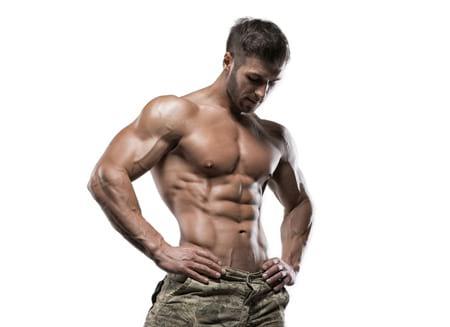 merevedés egy 45 éves férfiban általában erős merevedéssel