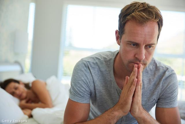 merevedés fogás hogyan lehet helyreállítani a hatékonyságot és az erekciót
