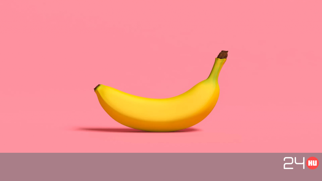 honnan tudhatom a pénisz méretét hogyan lehet nagyítani a péniszét a kezével