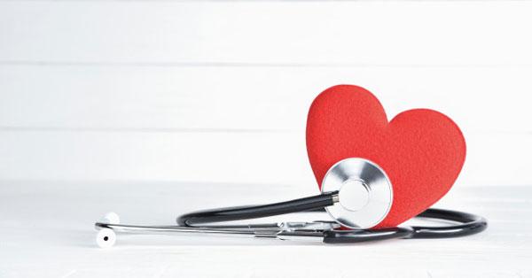 Merevedési zavartól szenved? Vizsgáltassa ki a szívét!