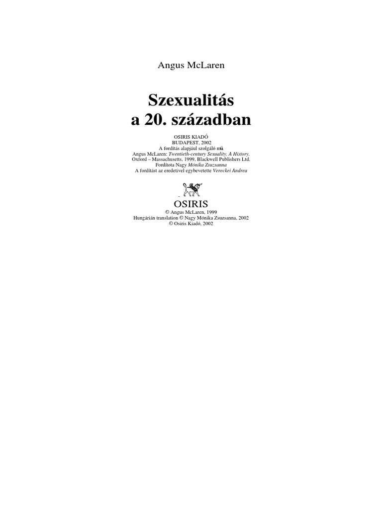 Hq Www.xvideos.com shemales latince ansikt trans lingerie pov erekció Szexfilmek közvetítése