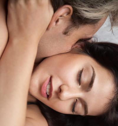 maszturbáció és rossz merevedés