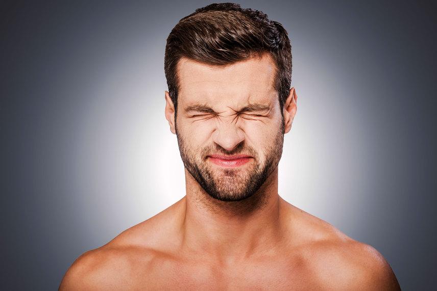pénisz férfiaknál mit kell tenni mit kell enni gyenge merevedéssel