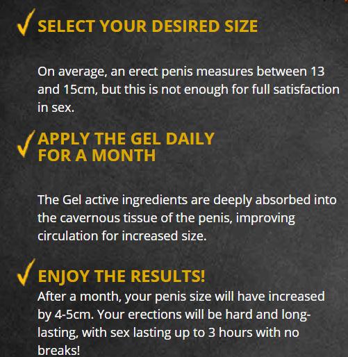 pénisz hossza a nő elégedettségére