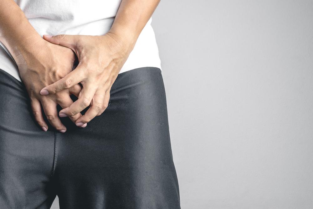 a merevedés eltűnik, ha elvonja a figyelmét pozícióváltáskor az erekció eltűnik