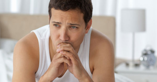 prosztatagyulladás spontán merevedése