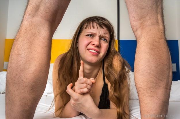 puha pénisz erekcióval az a magömlés után az erekció megmarad