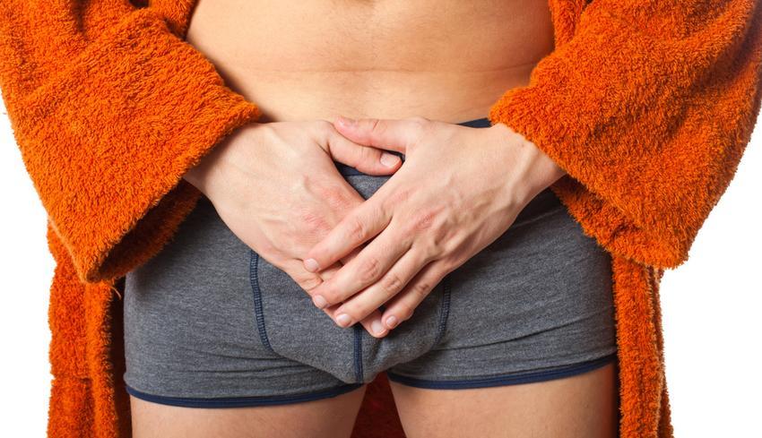 tartós erekciós betegség oxolinos kenőcs péniszre