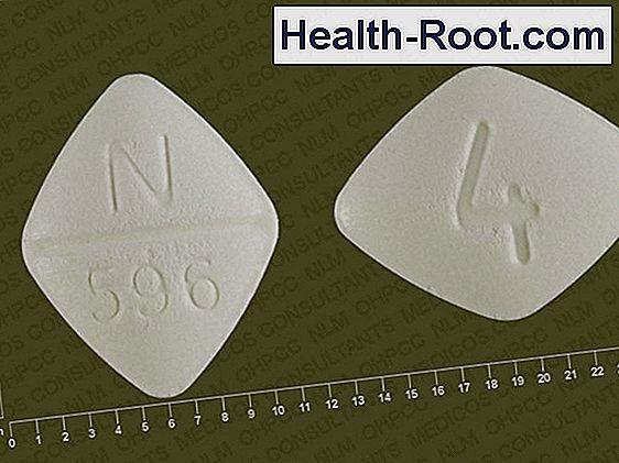 Doxazozin és erekció - cipofuzok.hu