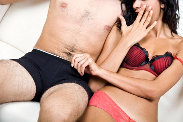 kis pénisz a férfiak számára minden a pénisz fejlődéséről