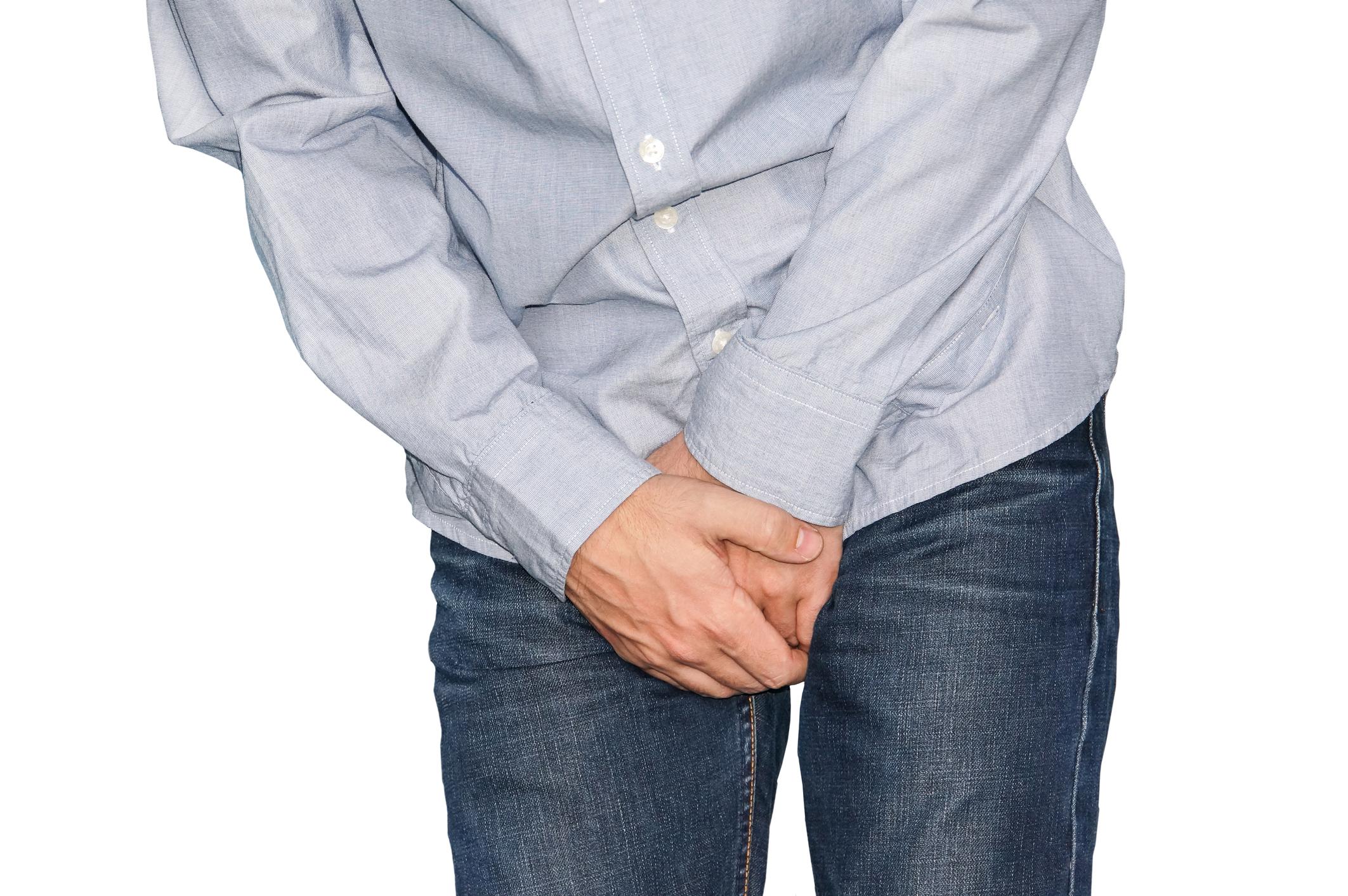 Hermafroditizmus tünetei és kezelése