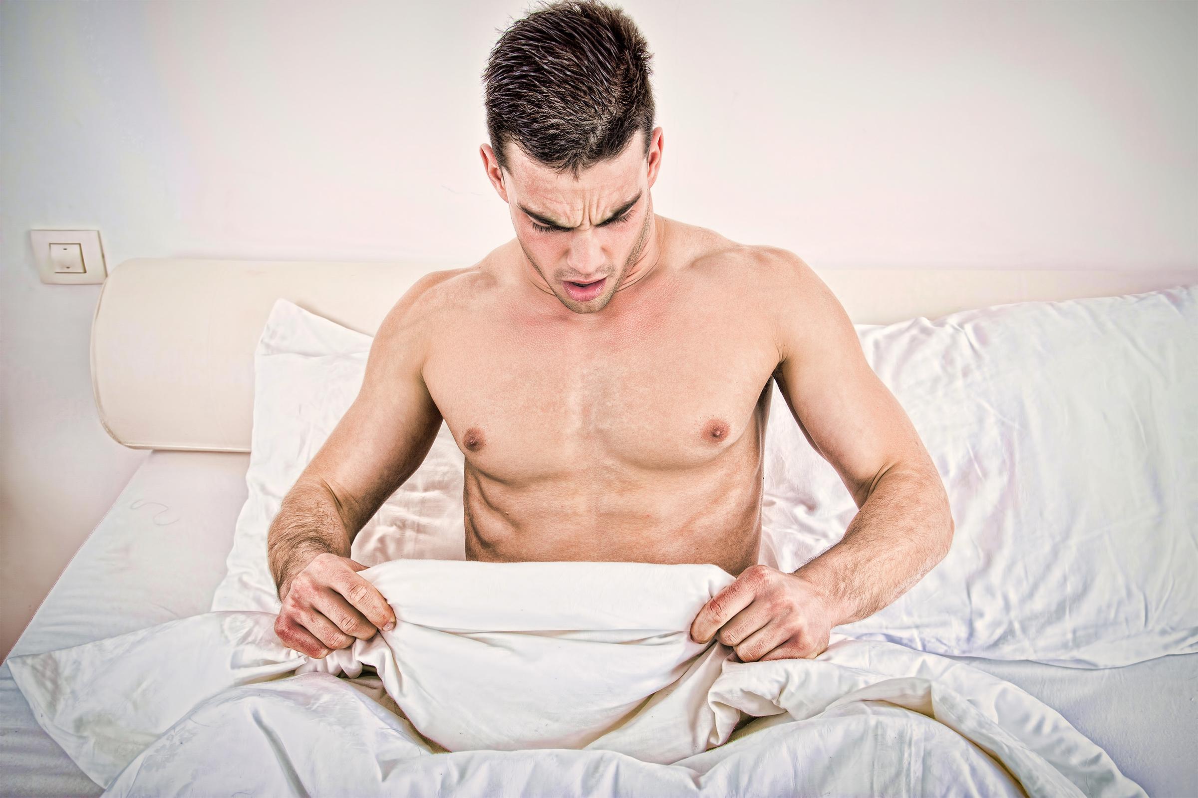 shugaring erekció csökkent erekcióval járó nemi kapcsolat
