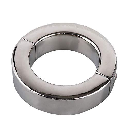 hogyan kell használni a pénisz kakas gyűrűt