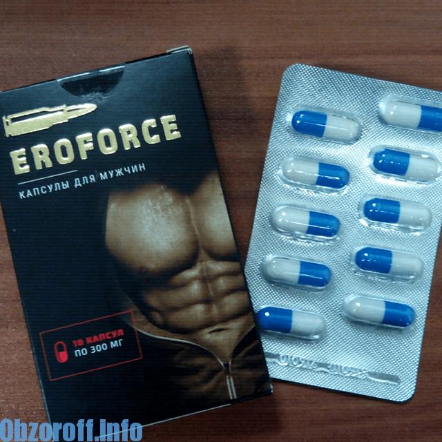 gyors erekciós tabletták hogyan kezeljük az erekciós gyógynövényt