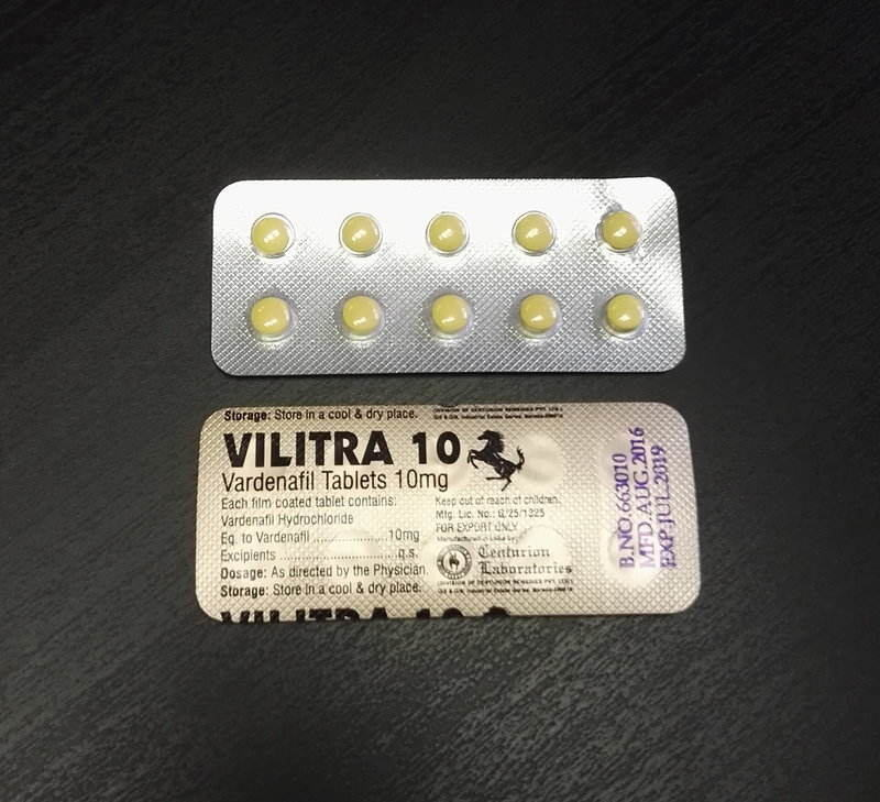 azonnali gyógyszer az erekció fokozására