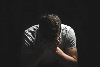 homeopátia erekció prosztatagyulladás férfiaknál tünetek erekció