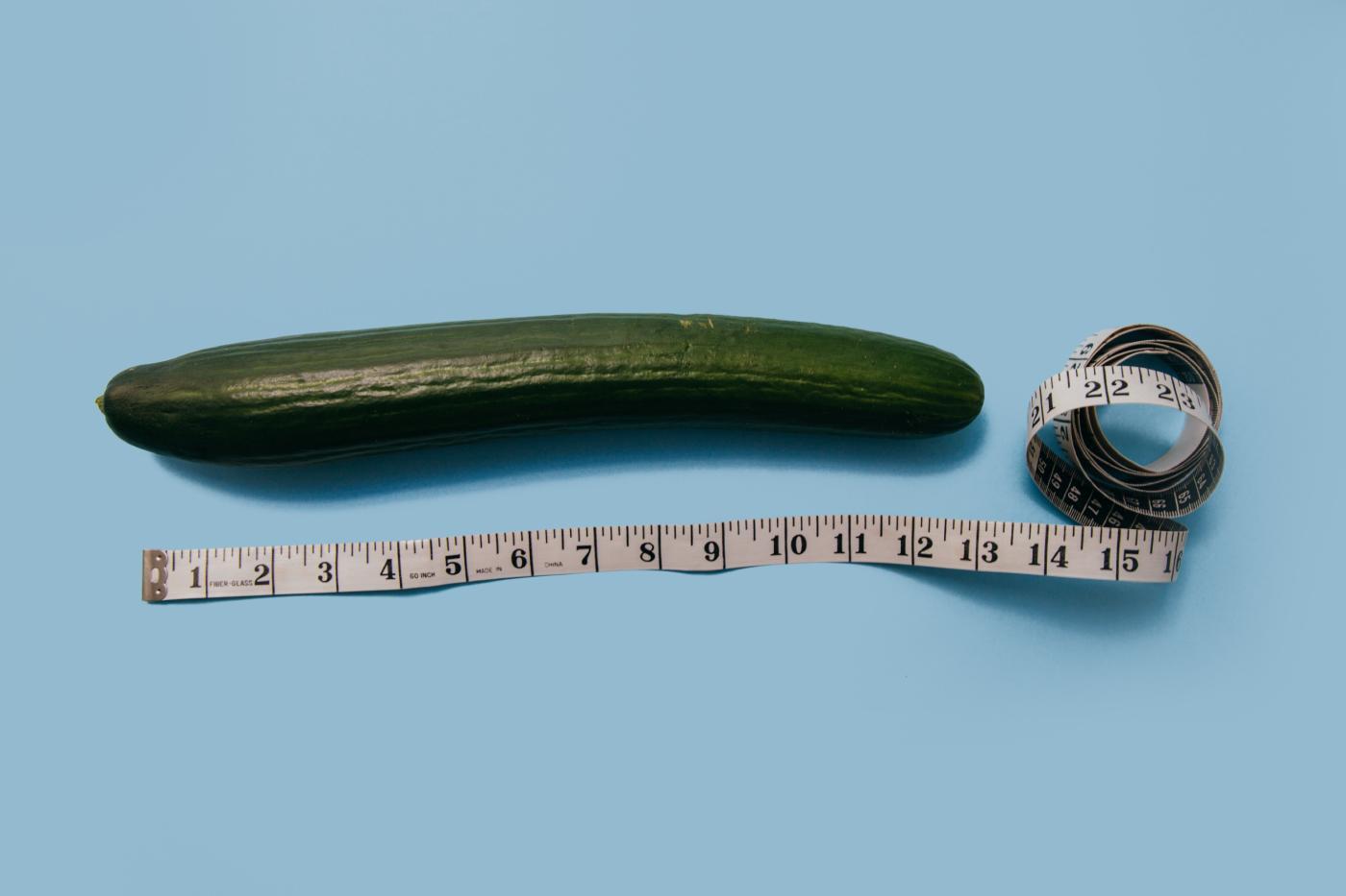 Hogyan érhető el a kemény erekció? - richihir.hu
