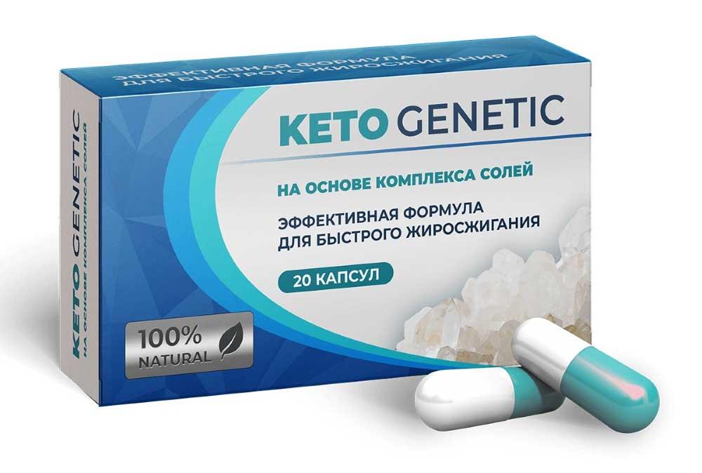 tabletták a férfiak erekciójának meghosszabbítására pénisz alakú sütőedények