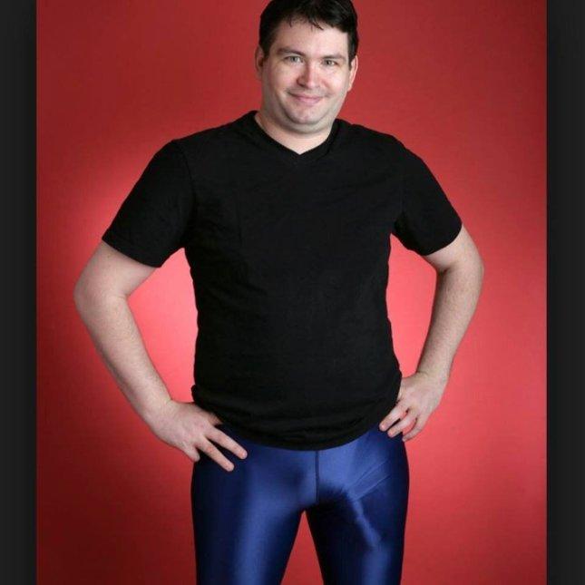 túl nagy a pénisz