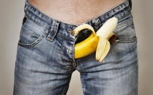 pénisz áll és esik pénisz hosszának vastagsága