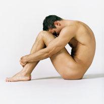 miért áll le az erekció nem hosszú távú merevedés