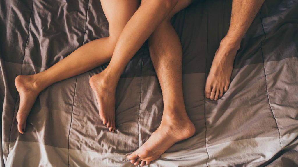 hogyan lehet megfelelően stimulálni a péniszt